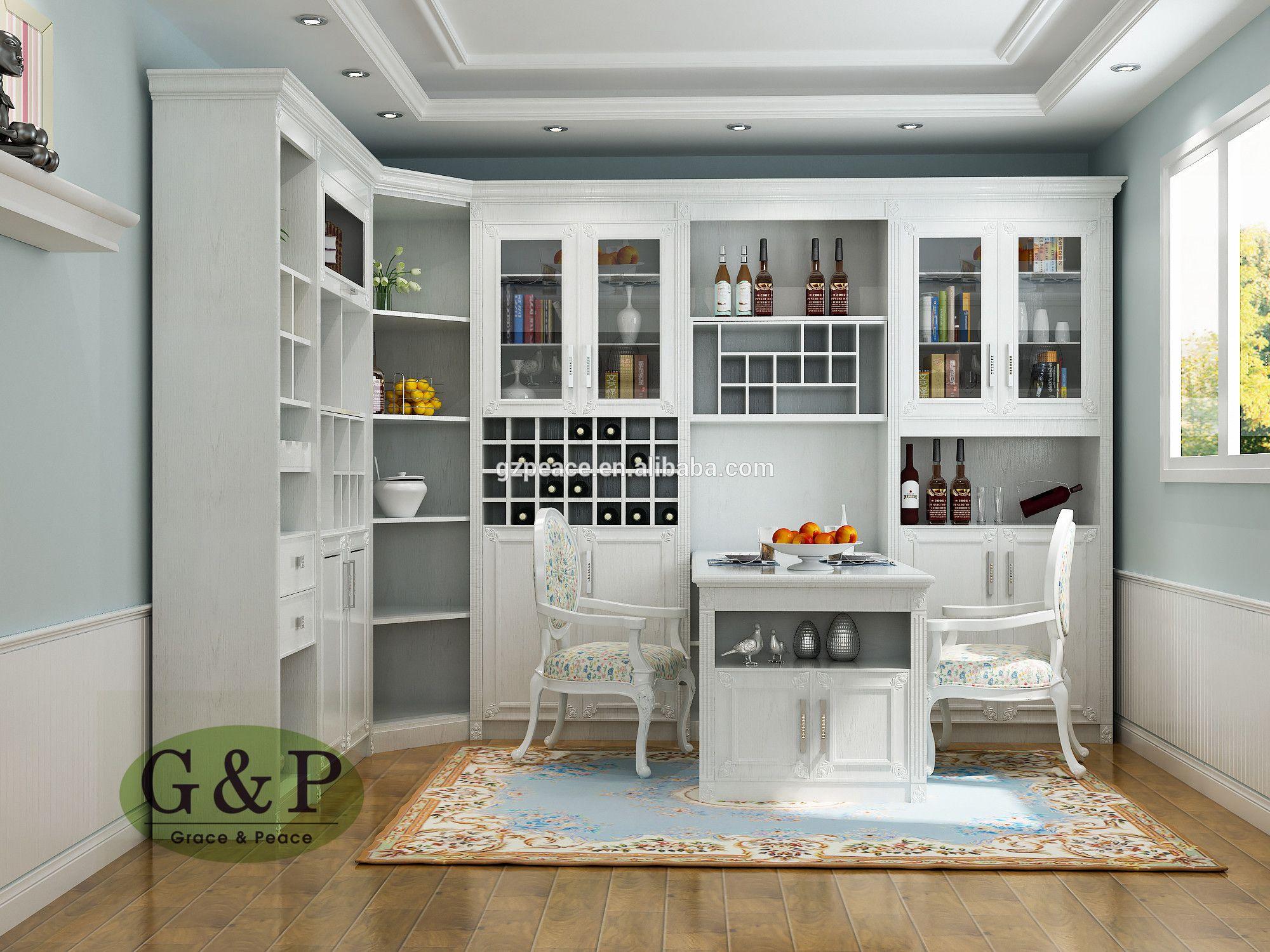 korean living room table in 2020  living room table