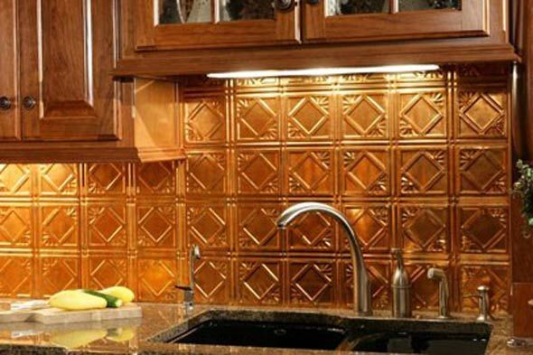 kitchen cabinets layouts kitchen back splash copper stick on tiles home decor 20713