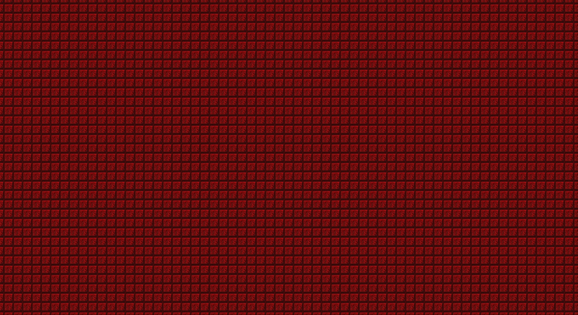 Red Picture Background Hd 1980x1080 1292 Kb Red Pictures Laptop Windows Windows Wallpaper