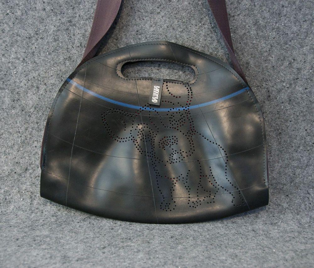 verkocht   Portfolio Categories   barkin'bags