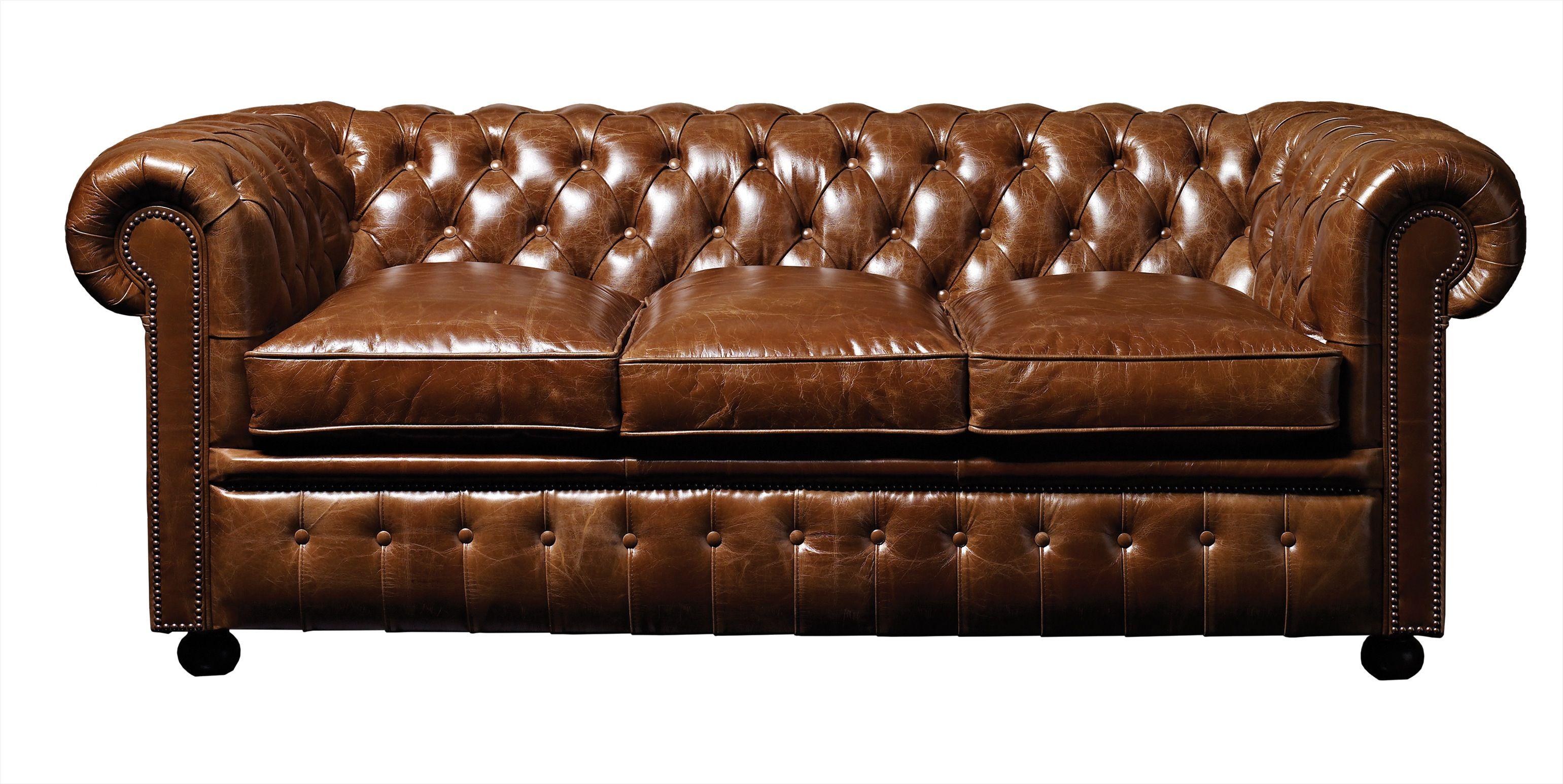 Brown Chesterfield Sofa Brown Chesterfield Sofa Leather Chesterfield Sofa Brown Leather Chesterfield Sofa