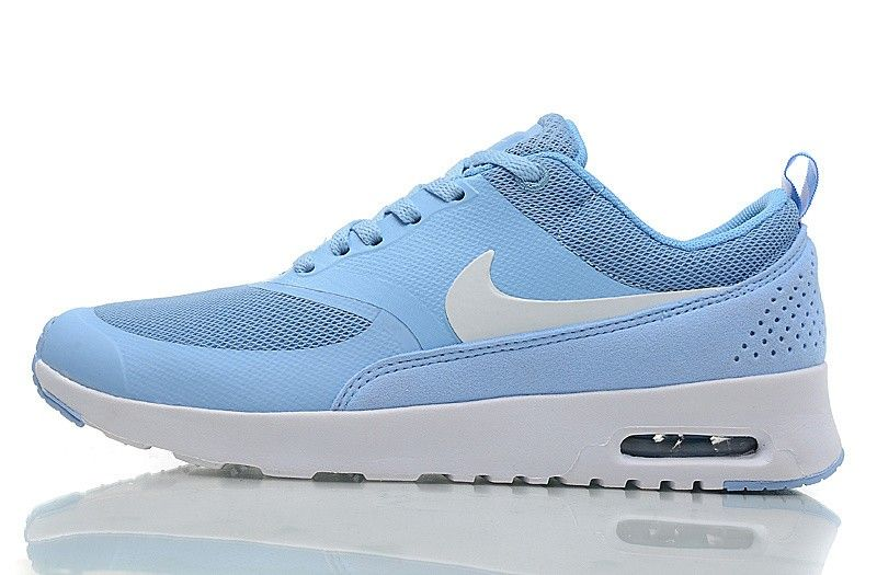 new product 7552a 8cce9 Nike Air Max Thea Femmes Baskets   Chaussures,Hot style of trainers have  good quality,What are you waiting