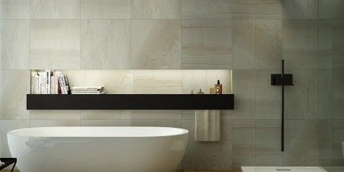 Modern Designer Bathroom Tiles Uk Traditional Contemporary Bathroom Tiles Online Contemporary Bathroom Tiles Bathroom Tile Designs Tile Bathroom