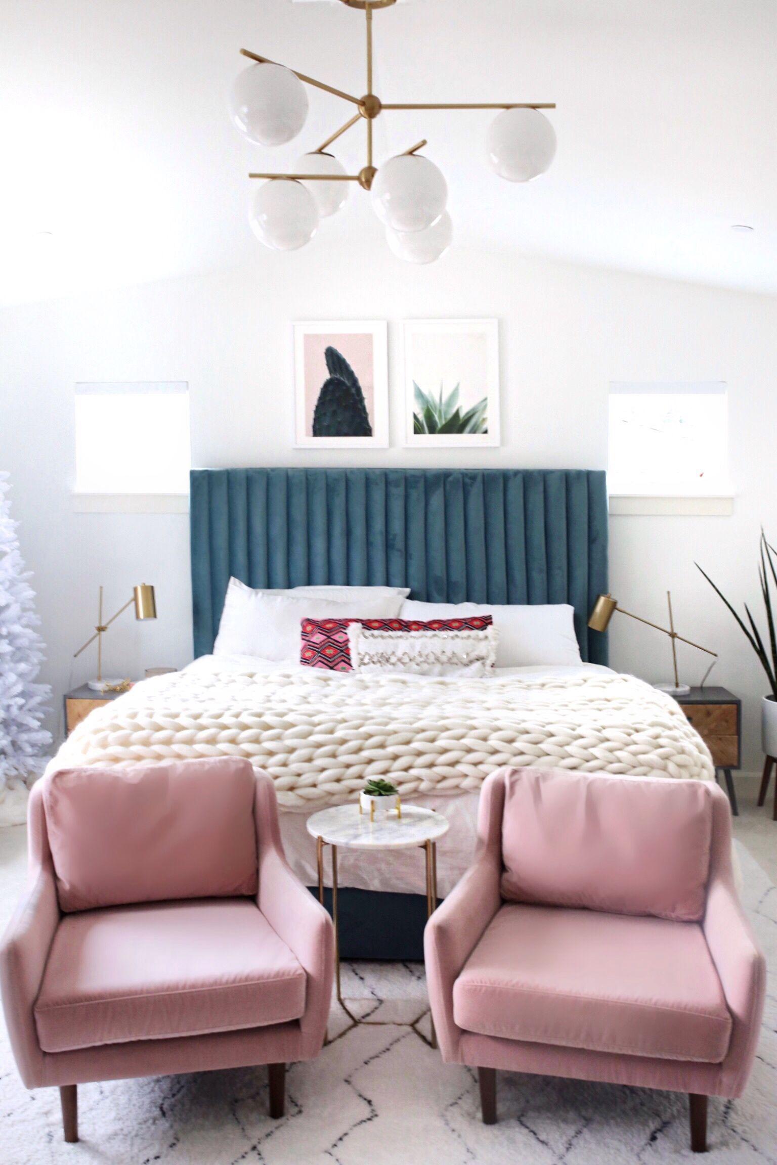 Best White Paint Colors for Interiors | Pinterest | White paint ...