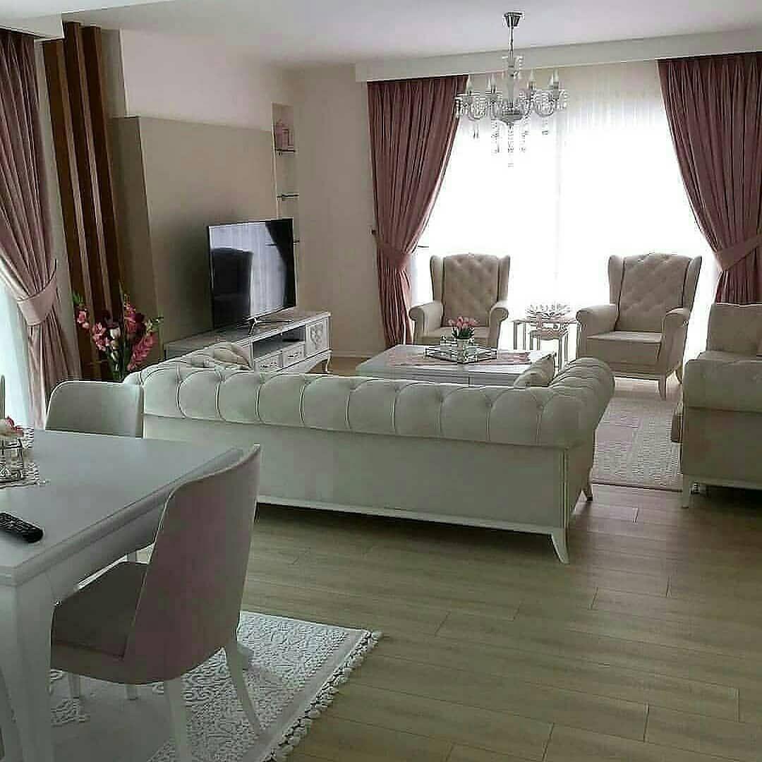 Yemek Takimlari 3 3 1 1 Koltuk Takimlari Istenilen Renk Secenegi Ile 2 Yil Garantili Kredi Kartina Taksit Imkani Mevcuttu Decor Living Room Decor Furniture