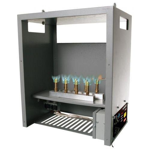 Autopilot CO2 Generator NG 13,835-22,136 BTU 21.6 CU/FT Hr.