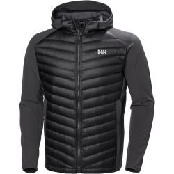 Photo of Light down jackets & summer down jackets for men