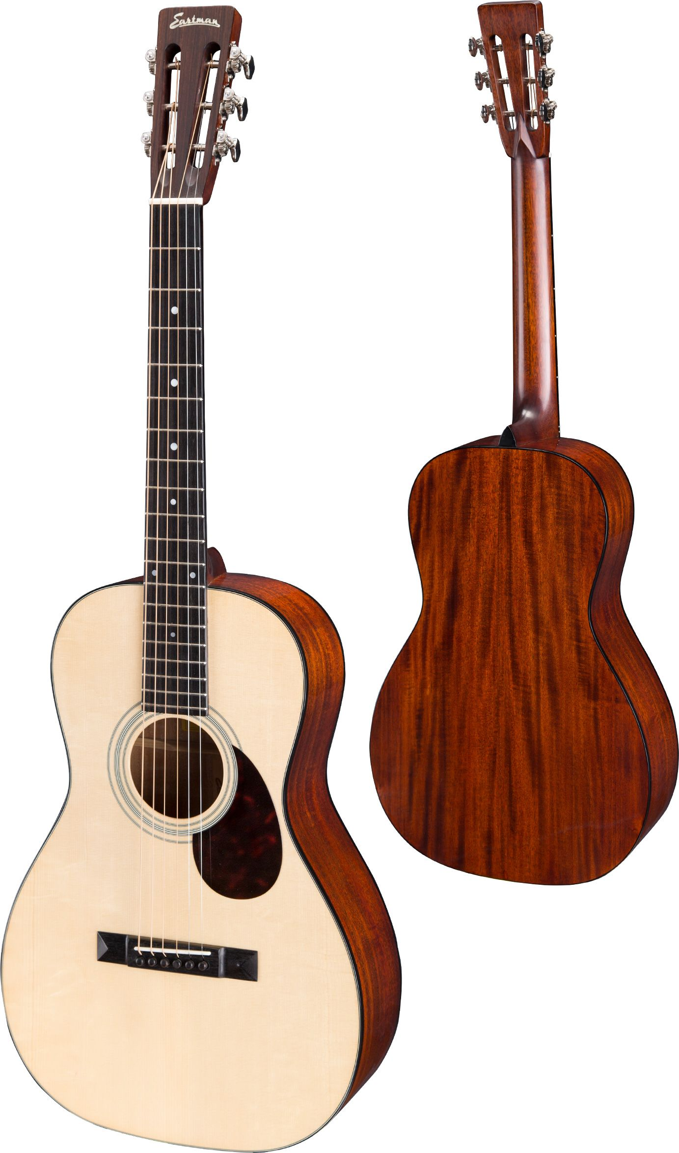 E10p Acoustic Guitar Learn Guitar Guitar