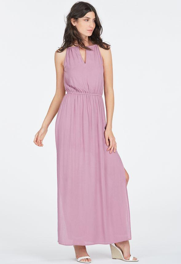 Épinglé sur robes femme