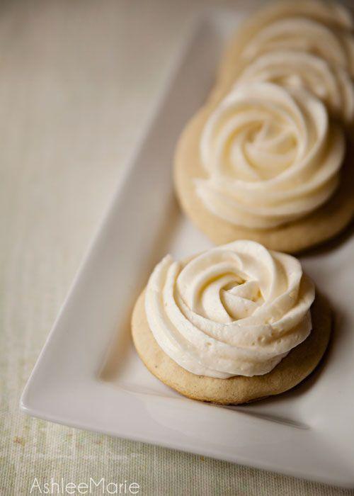 A Recipe For Amazing Sugar Cookies Koekje