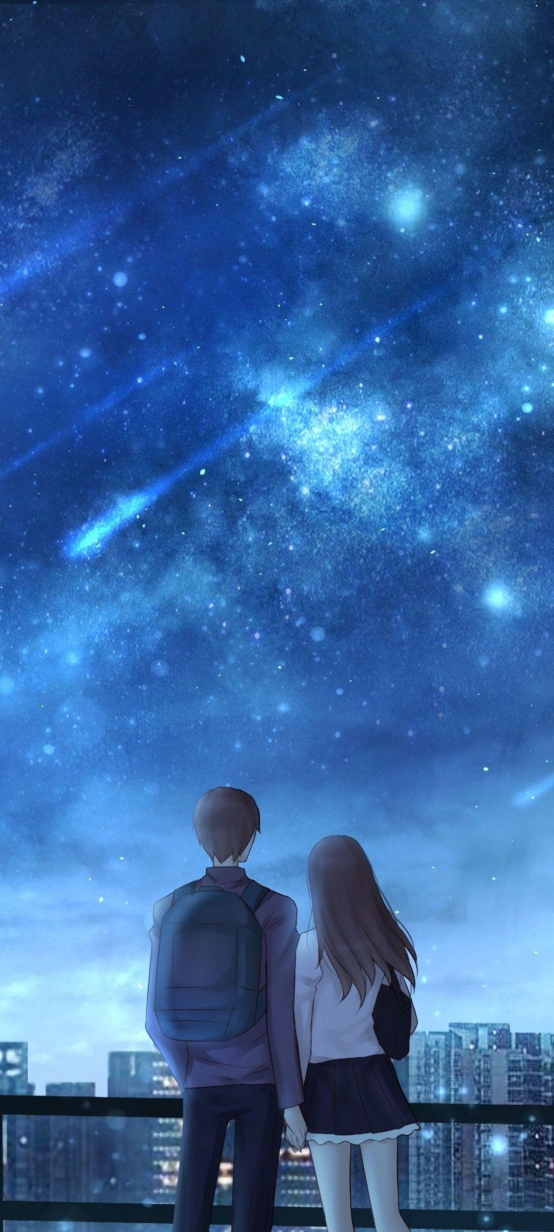 Pin oleh Ziang Fack di อนิเมะ3D di 2020 Gambar anime