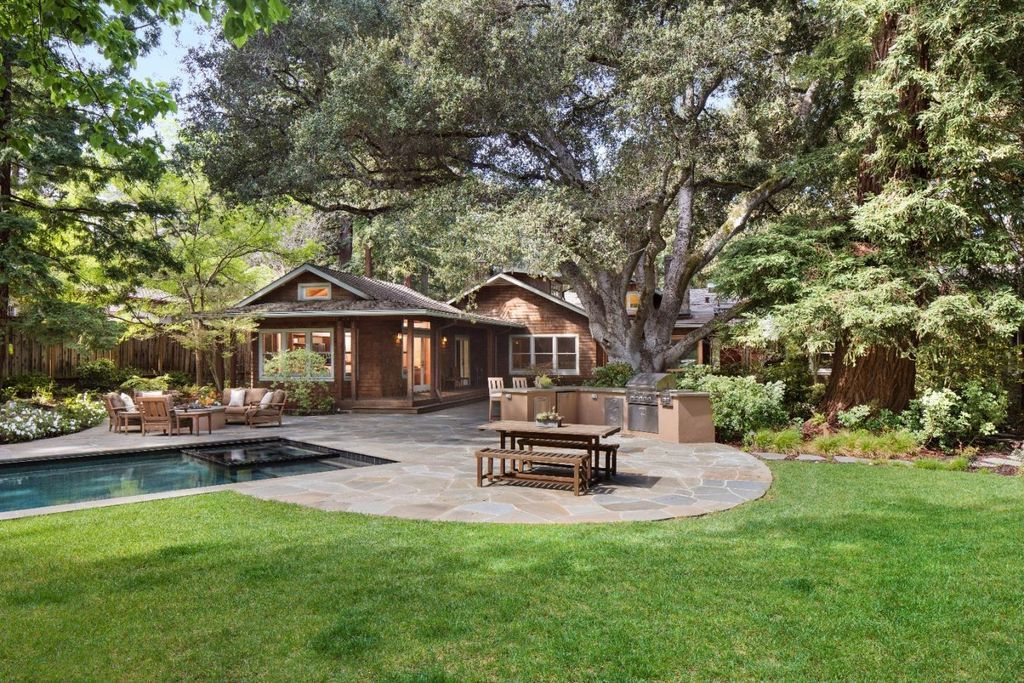 green valley ranch single story homes sale