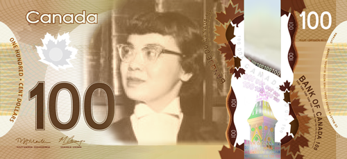 Margaret Gee Margaret was the first Chinese Canadian lawyer to be called to the bar in 1955.