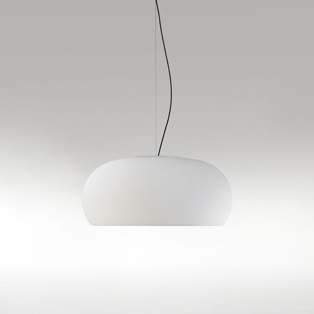 Vetra 43 Pendelleuchten Von Marset Pendelleuchte Lampen Online Lampe