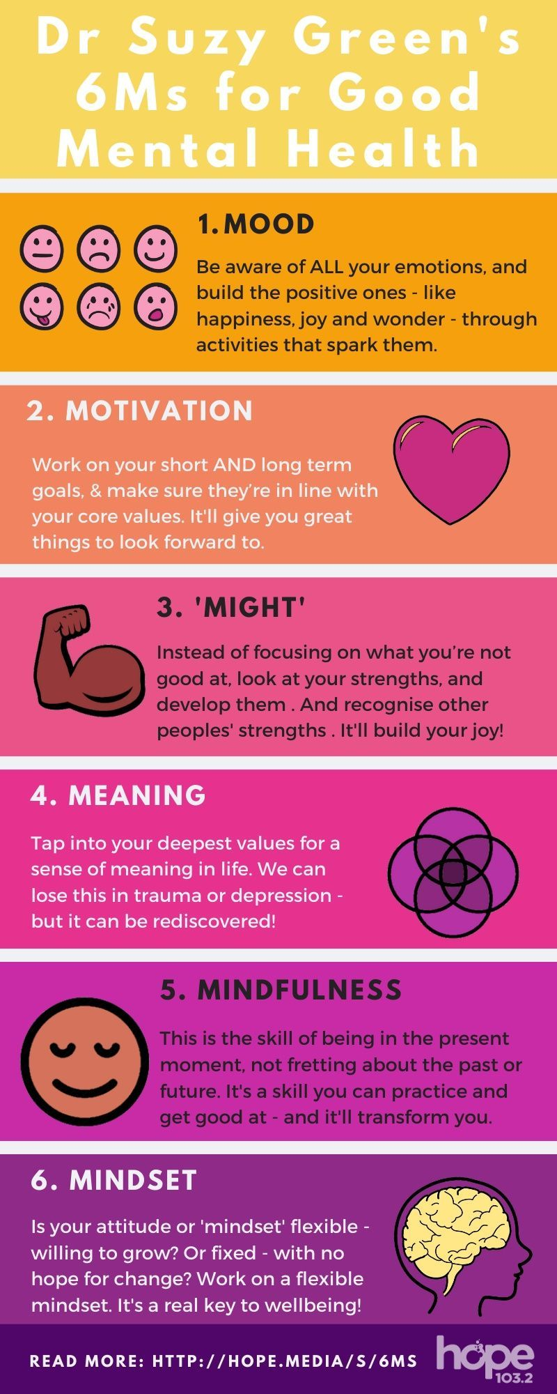 These Self Care tips will make a world of difference ️