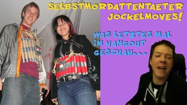 selbstmordattentaeter_jockelmoves