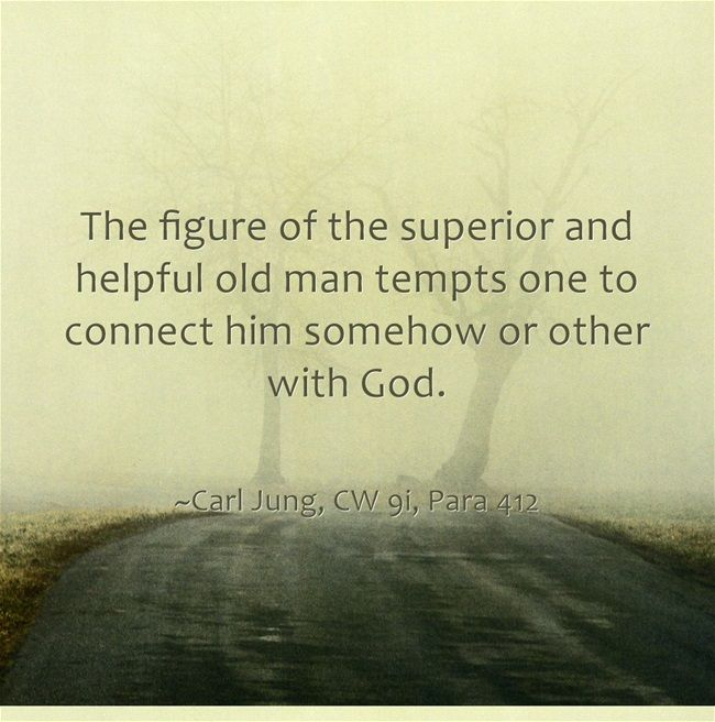 Pin on Carl Jung Quotations