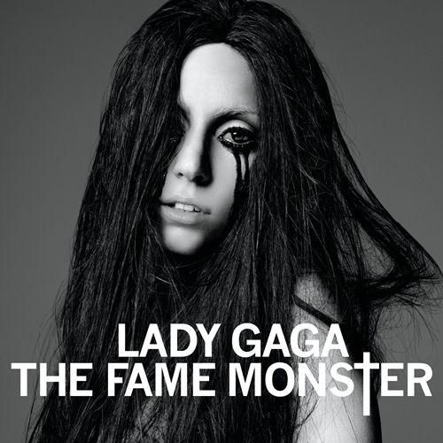 Galleries Lady Gaga Lady Gaga The Fame The Fame Monster Lady Gaga Teeth