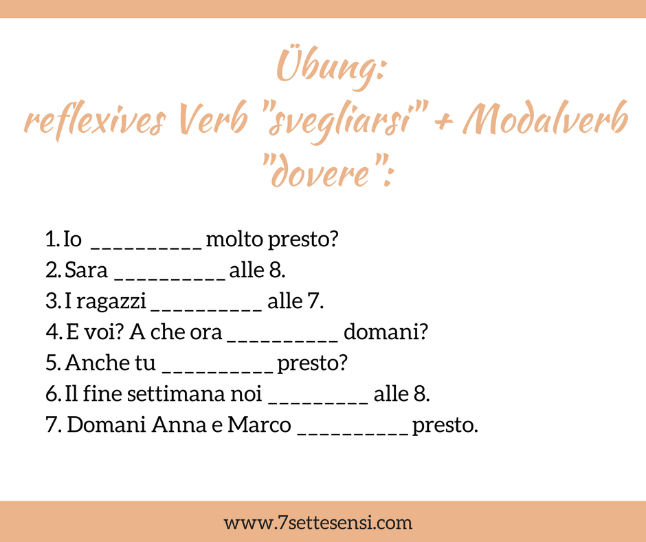 Italienisch - Lerne die schönste Sprache der Welt auf einfache Weise ...