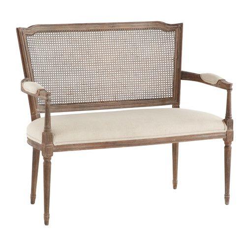 Saravana Stores Sofa Set: Luxury Living Room Sofas & Love Seats