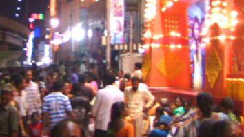 Diwali the festival of lights essay