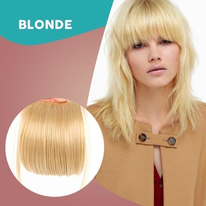 3d clipin bangs hair extensions 3d clipin bangs hair