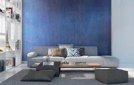 Wall Color Home Colour Selection Asian Paints Wall Colour Texture