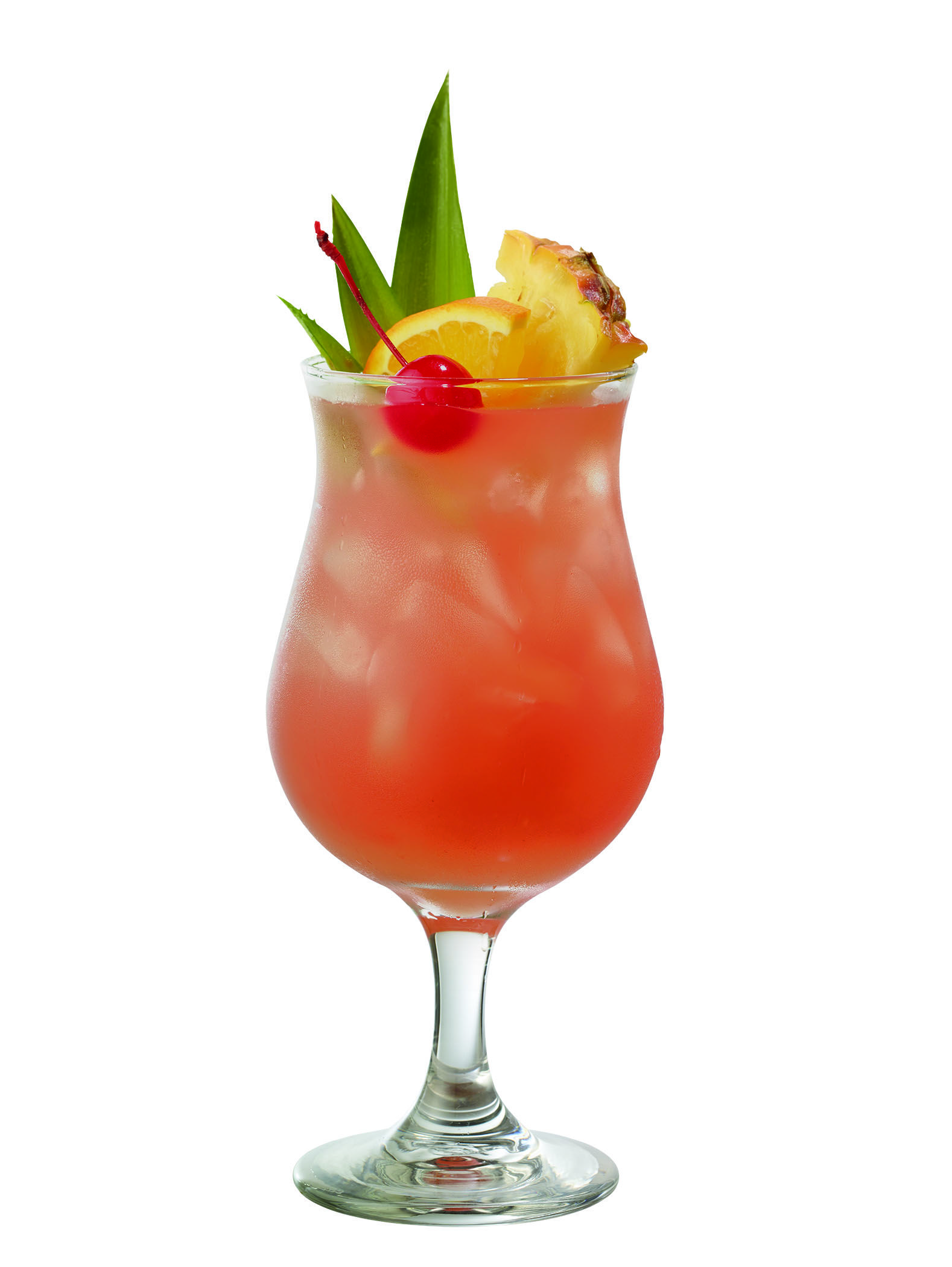 Poco De Pink Barefoot Wine Bubbly Yummy Alcoholic Drinks Moscato Recipes Refreshing Summer Drinks
