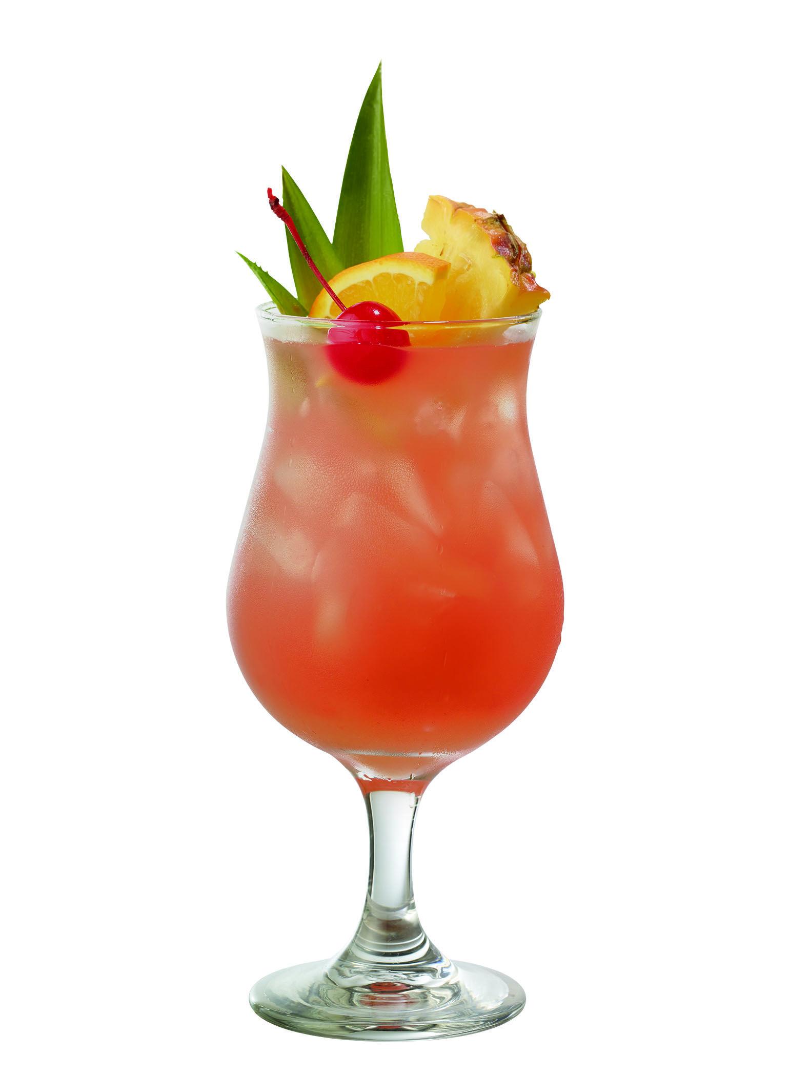 Poco De Pink Recipe Hey Bartender
