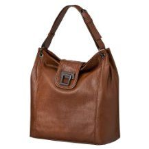 brown leather purse- wish I could find boots to match.AP