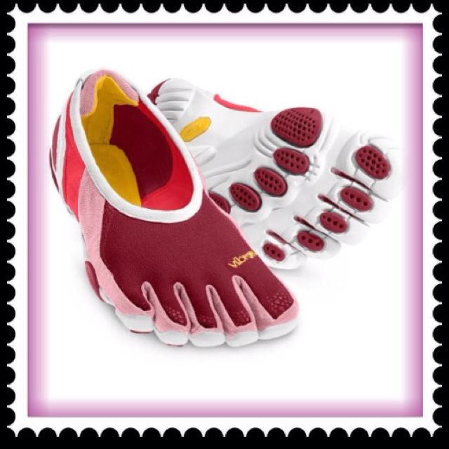 check out 8a16d e94ba Discover ideas about Lace Sneakers