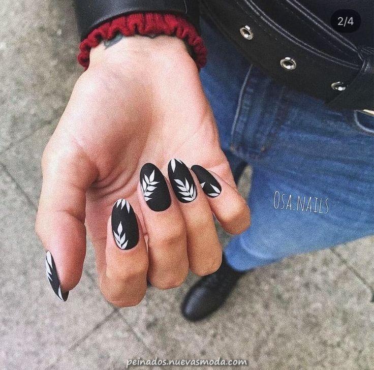Compartido por n2srin 3bd. Encuentra fotos y videos sobre moda, belleza y estilo