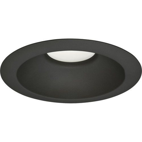 Progress Lighting 7 3 4 Inch 1 Light Led Recessed Trim