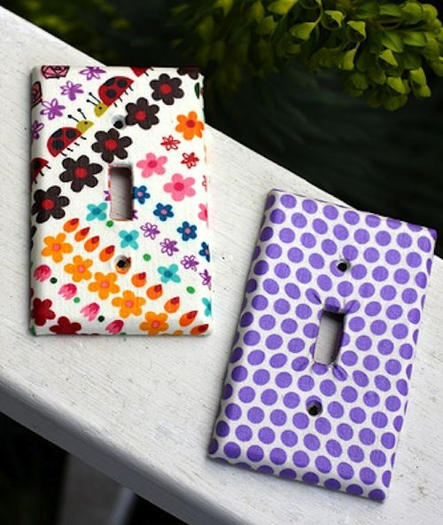 20 Easy Mod Podge Craft Ideas For Beginners Arts Crafts And Diy