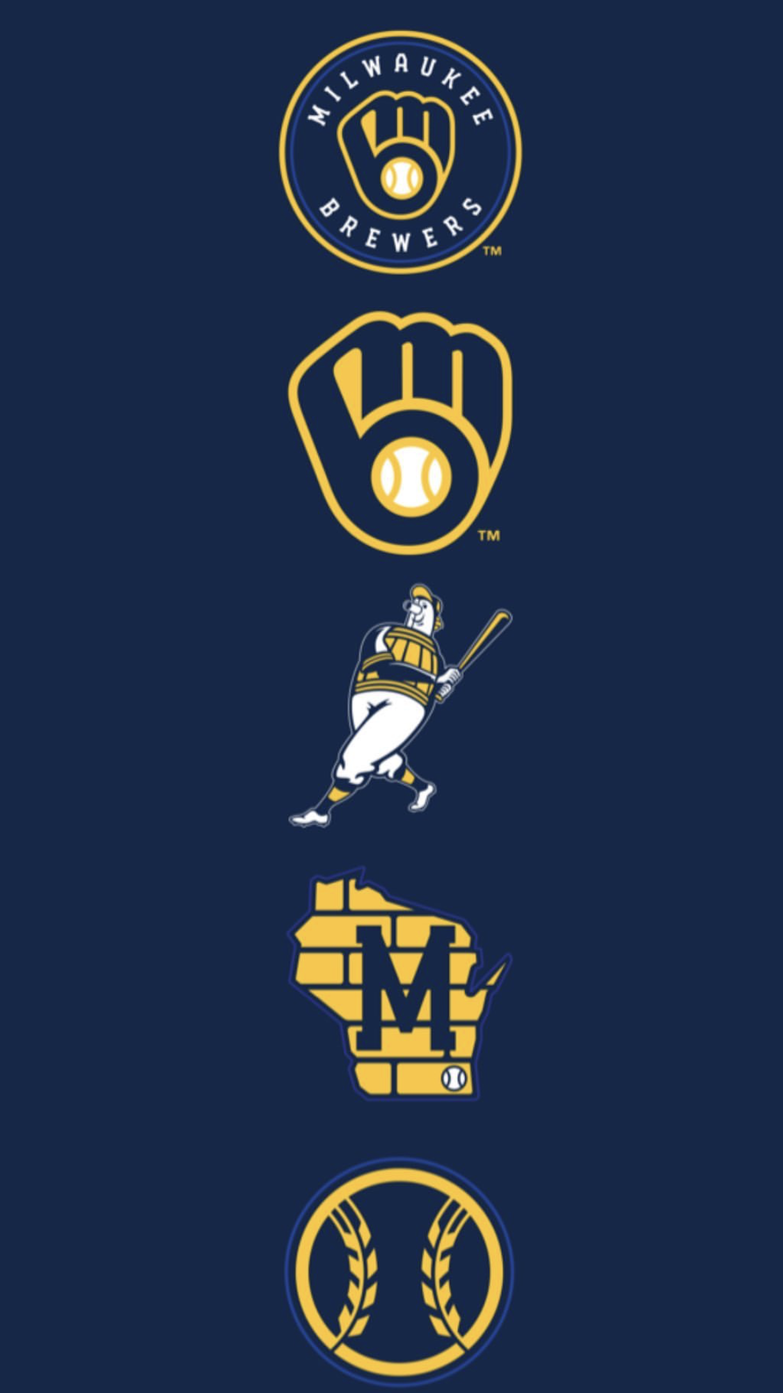 Bringing Back The Greatest Logo In Baseball History For 2020