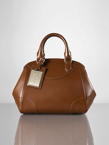 de2c3b22bb BuyerSelect Ralph Lauren