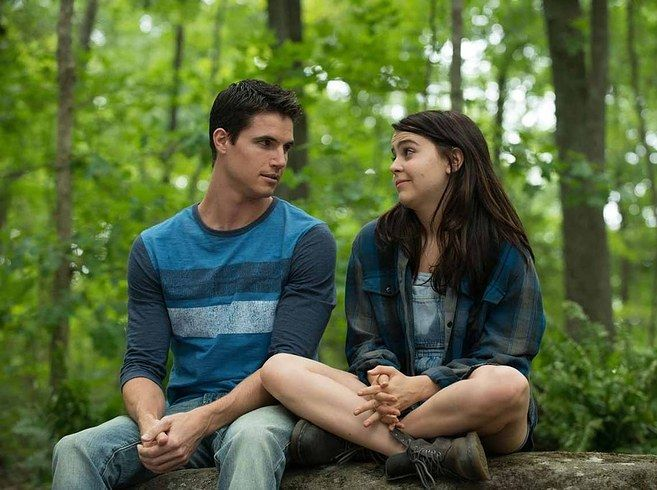 The DUFF, Kody Keplinger | 21 Books To Read Before They Hit The Big Screen In 2015HAVE TO READ