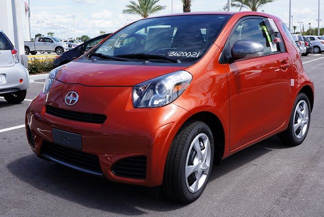 Toyota Model Showroom Research Toyota Vehicles For Toyota Of North Charlotte Scion Hybrid Car Clermont
