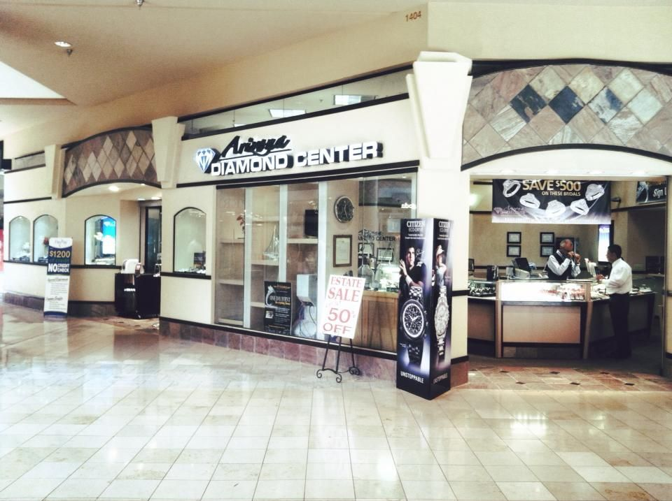 13+ Jewelry stores in superstition springs mall info