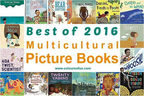 Diversity In Children S Books 2020 Infographic Google Search Picture Book Books Books 2016