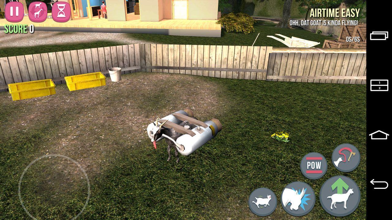 Скачать игры про животных на компьютер симулятор