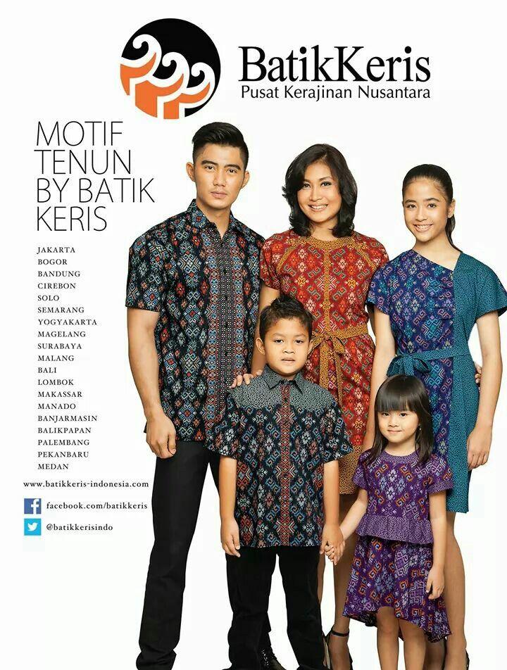 Batik keris  3127b5c597
