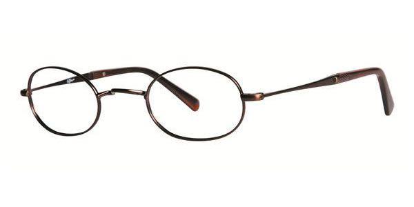 Penguin THE ROOSEVELT BR Eyeglasses