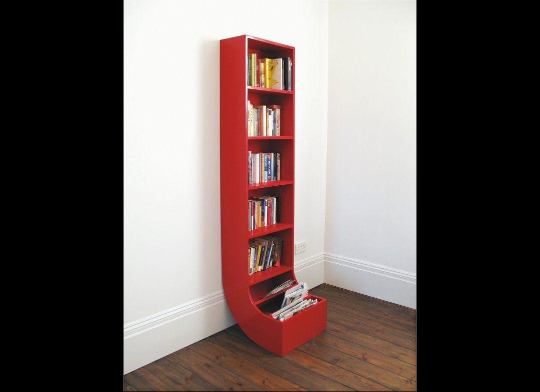 Photos beautiful unique bookshelves unique bookshelves