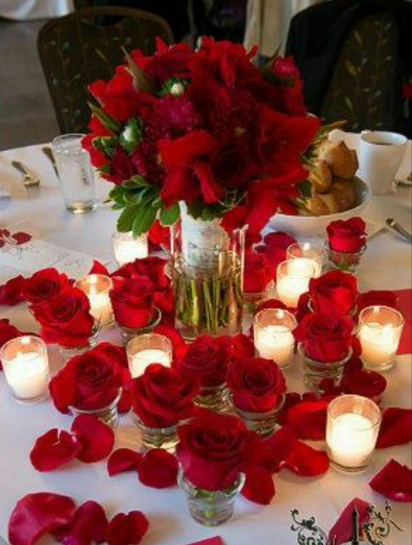 Pin By Rich Vazzano On Wedding Wedding Decorations