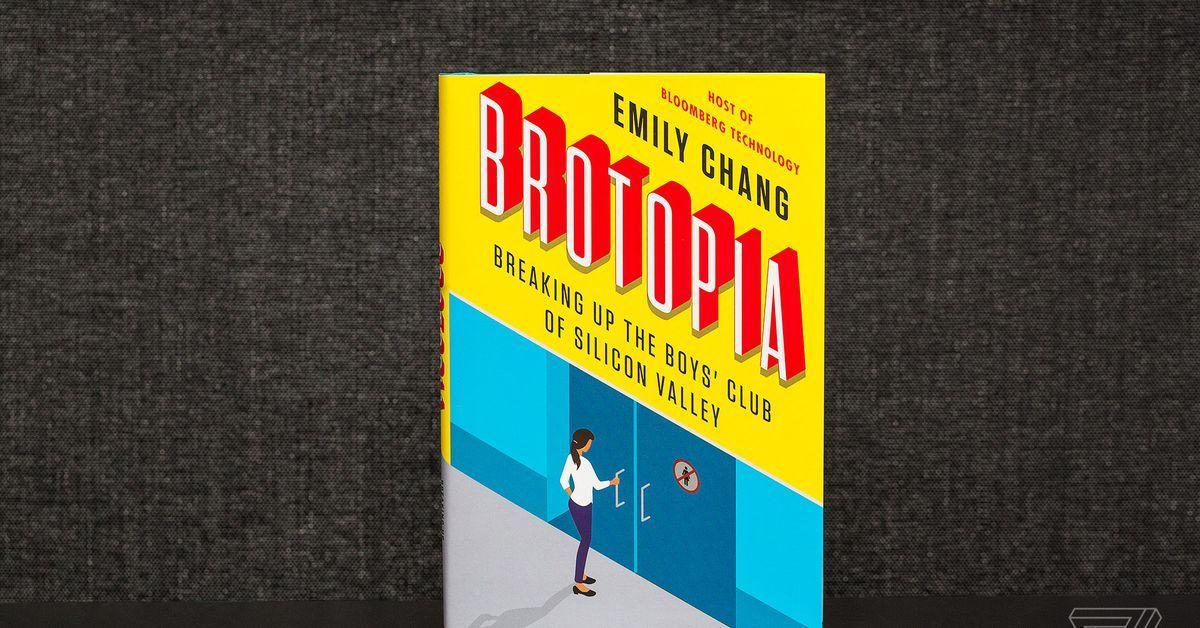 The 25+ best Emily chang ideas on Pinterest | Amelia zadro, Amelia ...