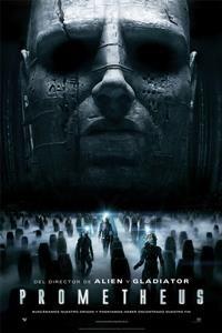 Ver Prometheus Online Espanol Latino Subtitulada Vk Dvdrip 720p Descargar Prometheus Pelicula Completa Prometeo On Movie Posters Prometheus Movie 2012 Movie