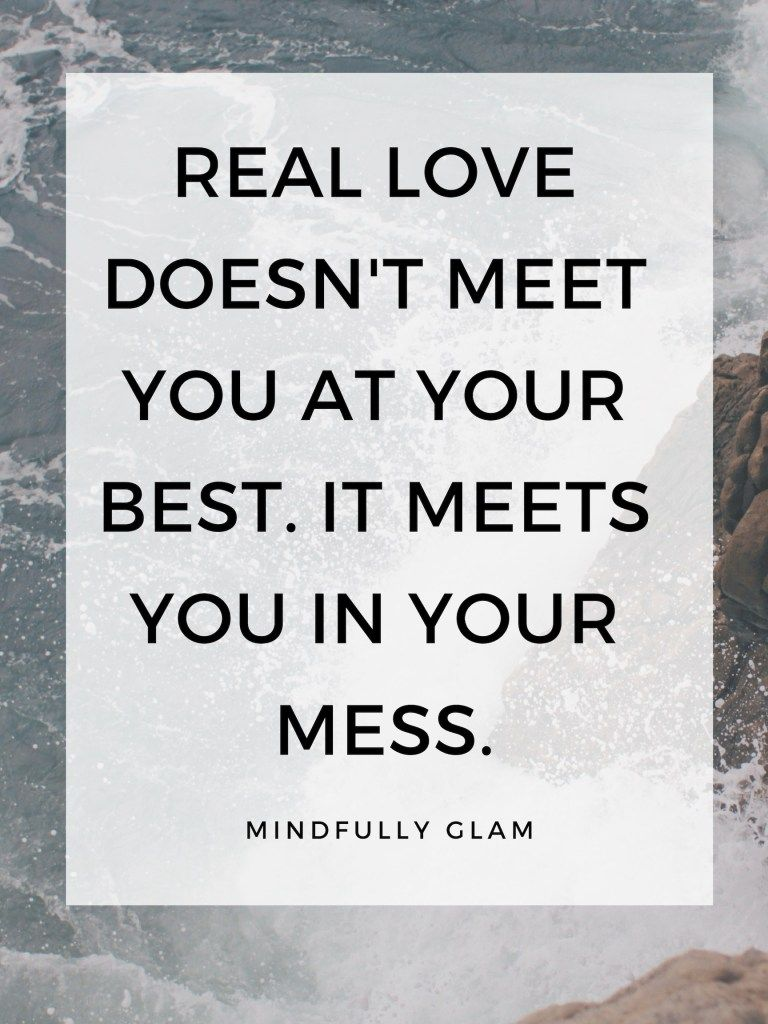 Feeling Hurt? 16 Quotes About Relationships, Dating, & Love You Need to Read RIGHT NOW!