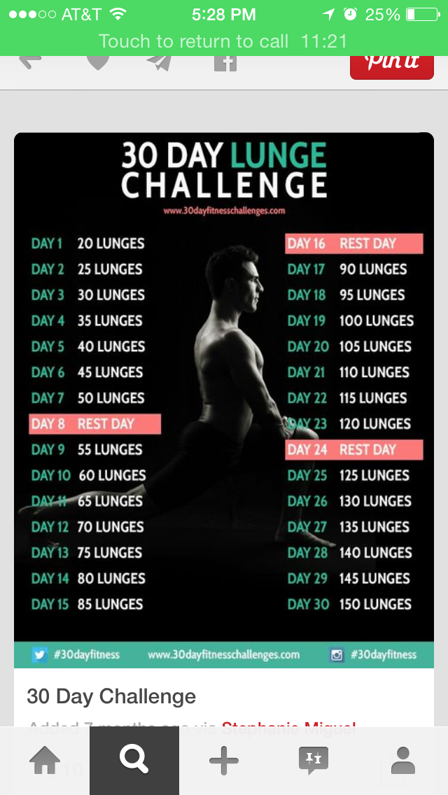 Pin By Emily Cray On Get Fit! (With Images)