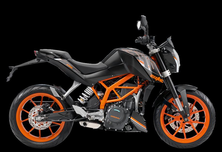Pho Bike 90 Re Png 1 500 000 With Images Jarmuvek